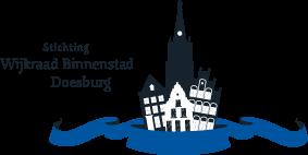Stichting Wijkraad Binnenstad Doesburg